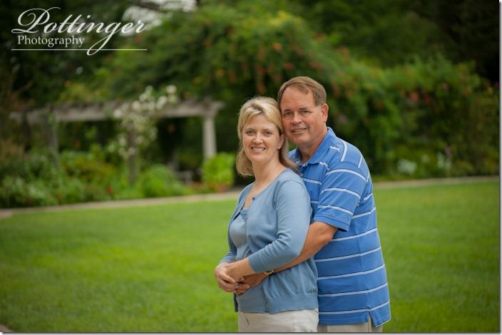 PottingerPhotoAultParkengagementphotosummerfamilyphoto-2384