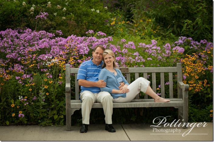 PottingerPhotoAultParkengagementphotosummerfamilyphoto-2389