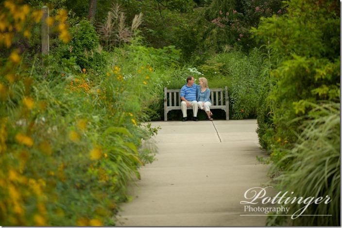 PottingerPhotoAultParkengagementphotosummerfamilyphoto-2395