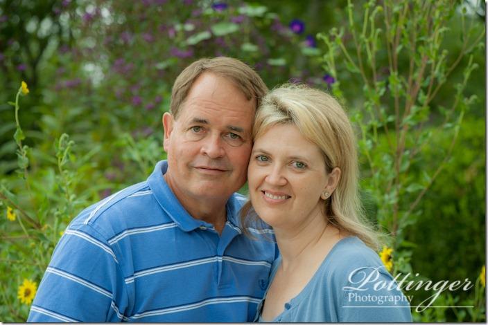 PottingerPhotoAultParkengagementphotosummerfamilyphoto-2413
