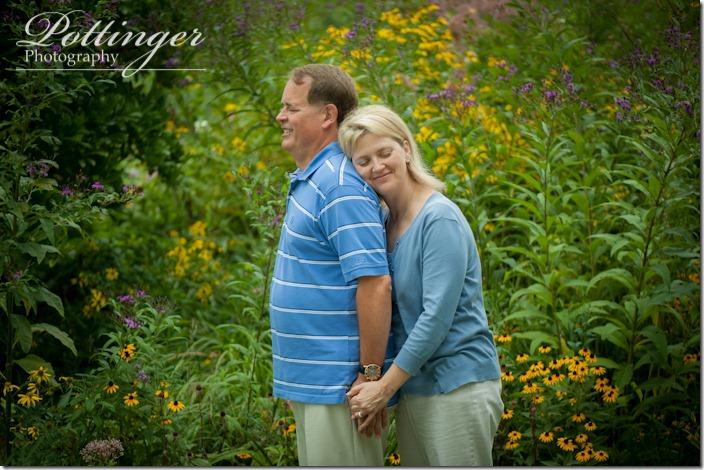 PottingerPhotoAultParkengagementphotosummerfamilyphoto-2430