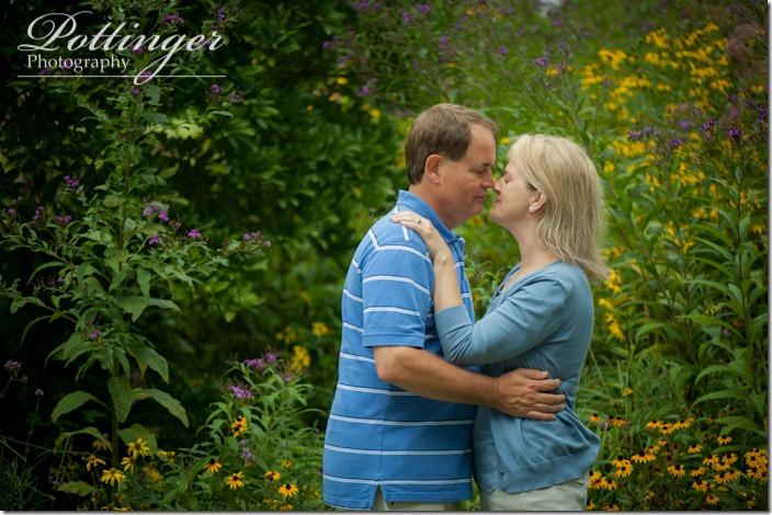 PottingerPhotoAultParkengagementphotosummerfamilyphoto-2461