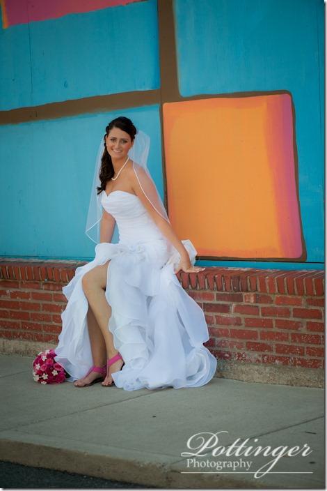 PottingerPhotoMellwoodArtCenterLouisvillewedding-10