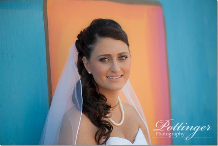 PottingerPhotoMellwoodArtCenterLouisvillewedding-11