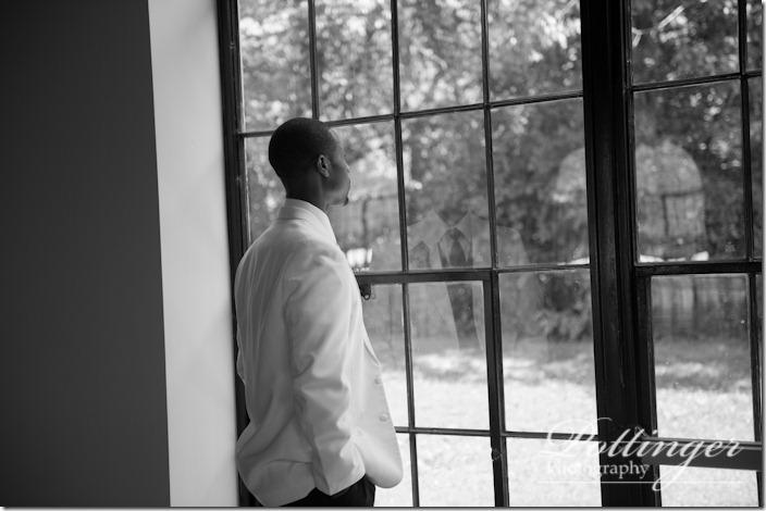 PottingerPhotoMellwoodArtCenterLouisvillewedding-12