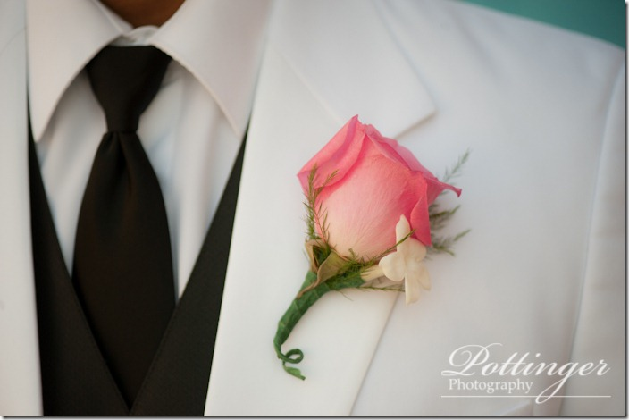 PottingerPhotoMellwoodArtCenterLouisvillewedding-13