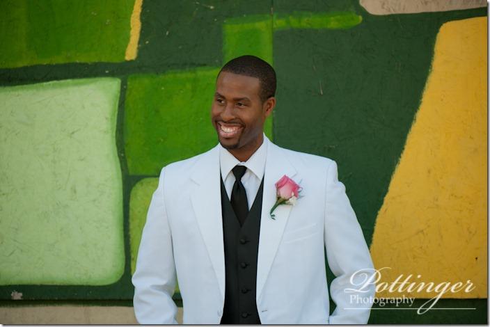 PottingerPhotoMellwoodArtCenterLouisvillewedding-15