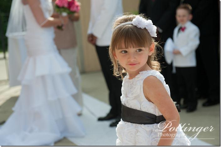 PottingerPhotoMellwoodArtCenterLouisvillewedding-19