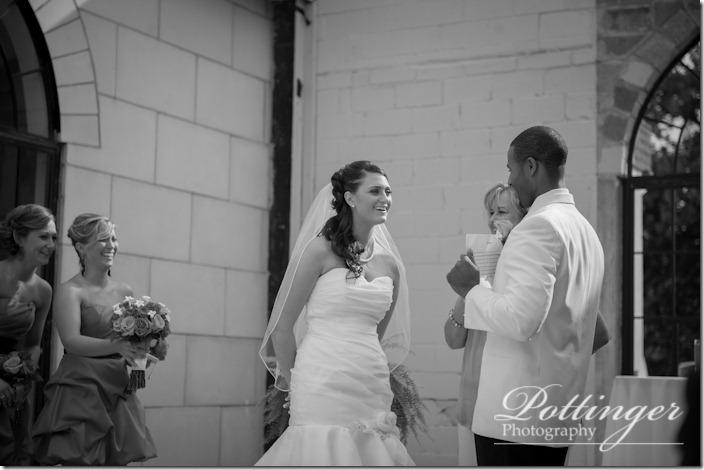 PottingerPhotoMellwoodArtCenterLouisvillewedding-21