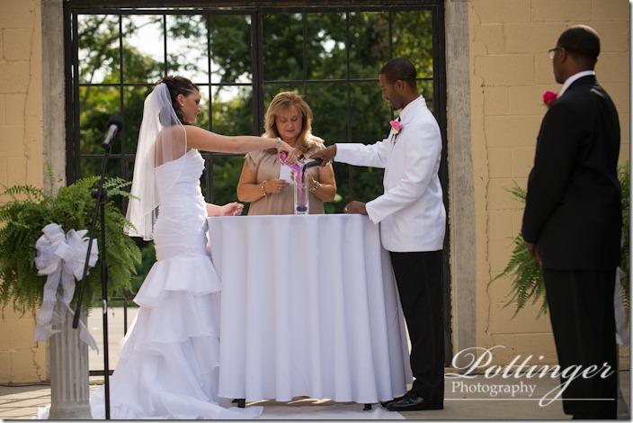 PottingerPhotoMellwoodArtCenterLouisvillewedding-23