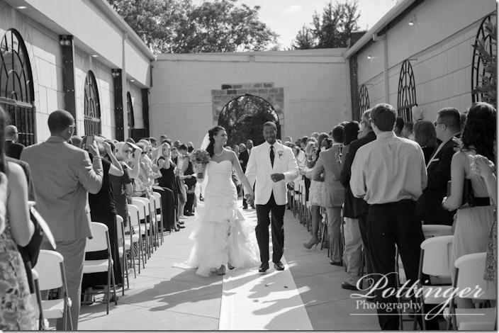 PottingerPhotoMellwoodArtCenterLouisvillewedding-24