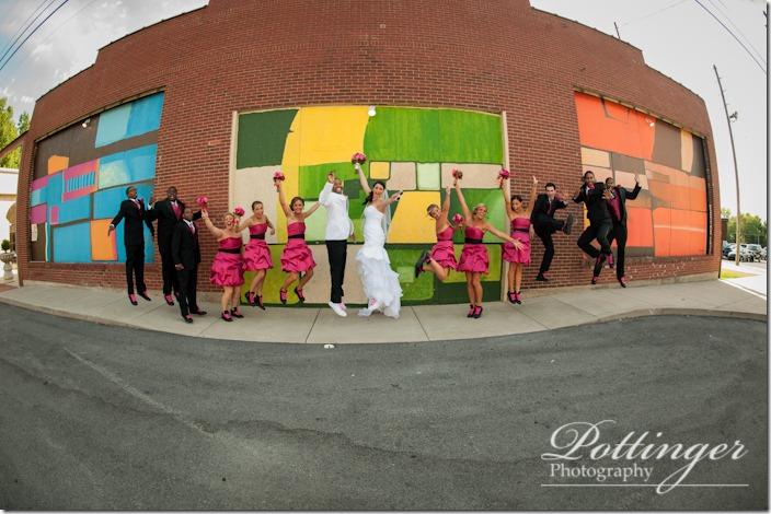 PottingerPhotoMellwoodArtCenterLouisvillewedding-28