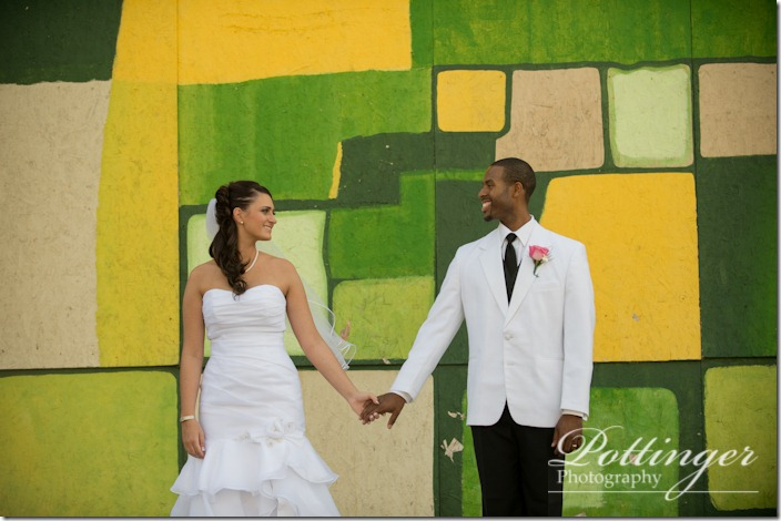 PottingerPhotoMellwoodArtCenterLouisvillewedding-29