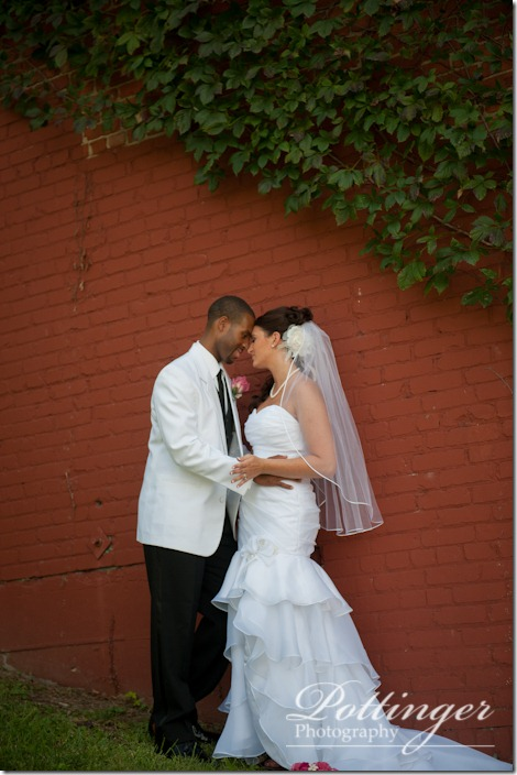PottingerPhotoMellwoodArtCenterLouisvillewedding-31