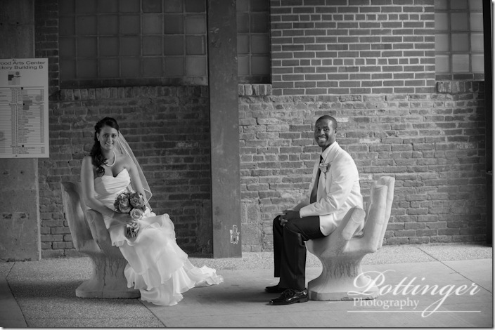 PottingerPhotoMellwoodArtCenterLouisvillewedding-32