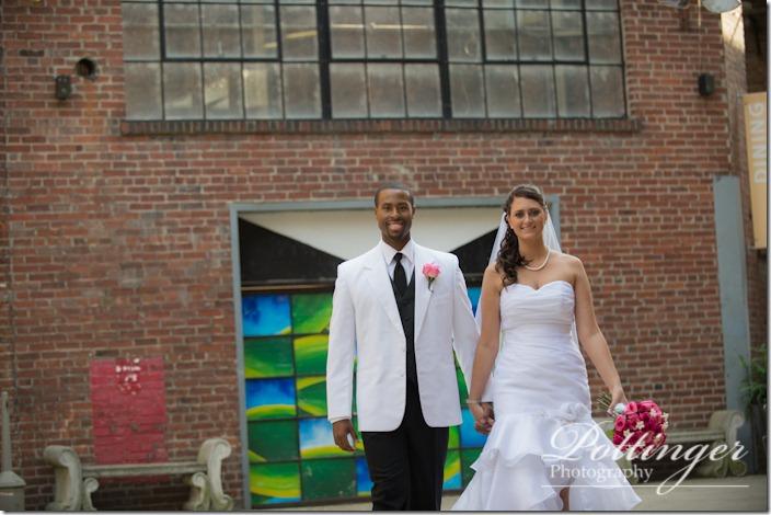 PottingerPhotoMellwoodArtCenterLouisvillewedding-33
