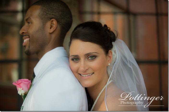PottingerPhotoMellwoodArtCenterLouisvillewedding-37