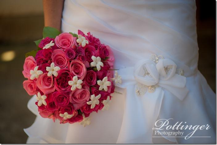 PottingerPhotoMellwoodArtCenterLouisvillewedding-4