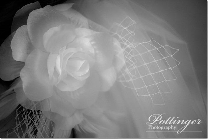 PottingerPhotoMellwoodArtCenterLouisvillewedding-5
