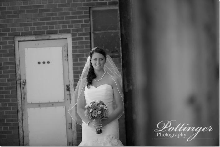 PottingerPhotoMellwoodArtCenterLouisvillewedding-7