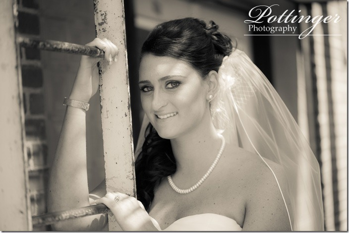 PottingerPhotoMellwoodArtCenterLouisvillewedding-8
