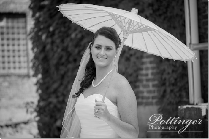 PottingerPhotoMellwoodArtCenterLouisvillewedding-9