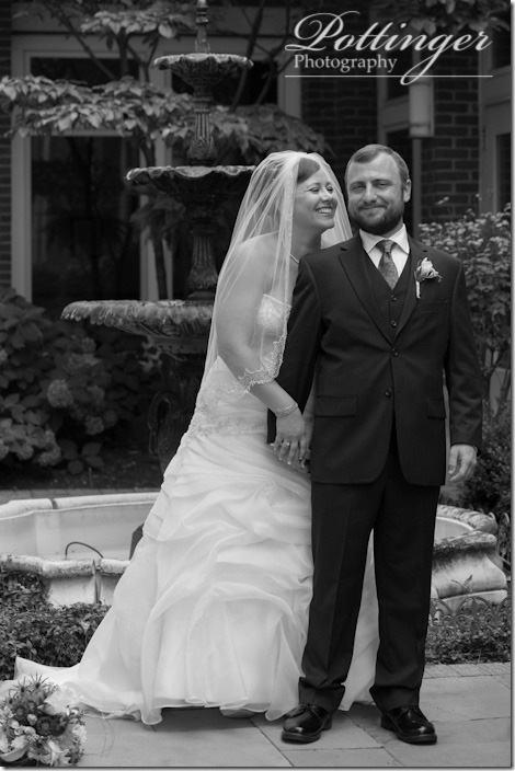 PottingerPhotoMotherofGodChurchTheMadisonEventCenterCovingtonKentuckyweddingphoto-00