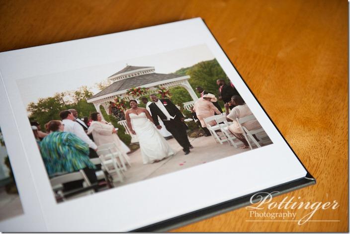 AstonOaksweddingphotoalbumCincinnati-6