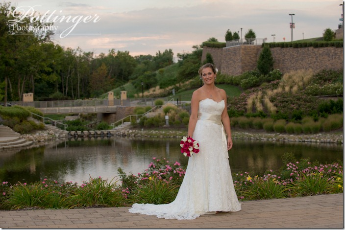 PottingerPhotoAndersonCenterweddingphoto-2932