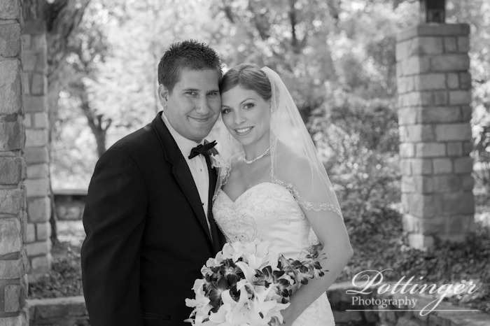 Congratulations To Laura And Justin A Northern Kentucky