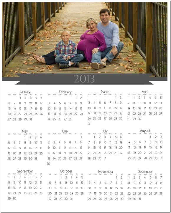 PottingerPhotoSharonWoodsfamilyphoto
