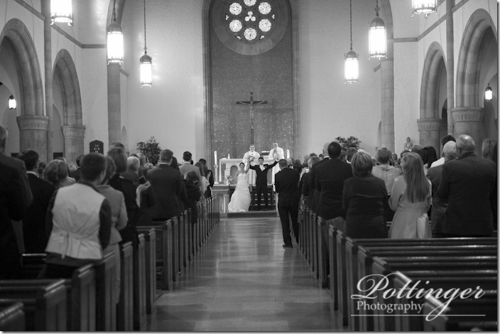 PottingerPhotoImmaculateConceptionChurchColumbusAthenaeumGoodaleParkOSUwedding-10