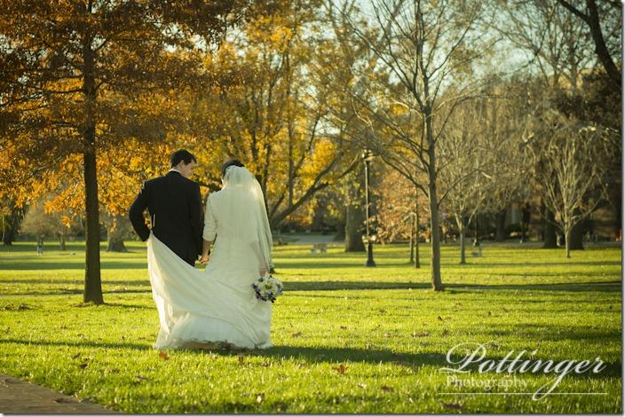 PottingerPhotoImmaculateConceptionChurchColumbusAthenaeumGoodaleParkOSUwedding-23