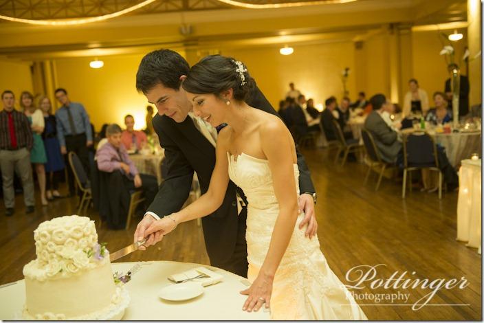 PottingerPhotoImmaculateConceptionChurchColumbusAthenaeumGoodaleParkOSUwedding-35