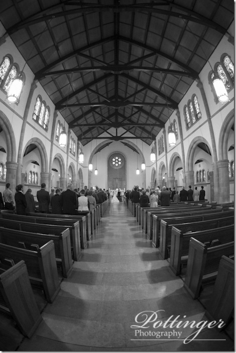 PottingerPhotoImmaculateConceptionChurchColumbusAthenaeumGoodaleParkOSUwedding-7