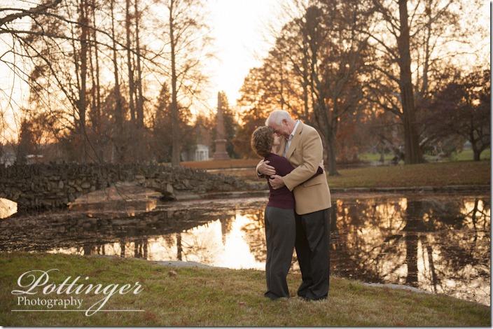 PottingerPhotoSpringGroveengagementphotoarboretumfall-14