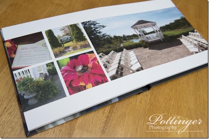 PottingerPhotographyCincinnatiweddingphotographerblogPebbleCreekweddingphotoalbum-10