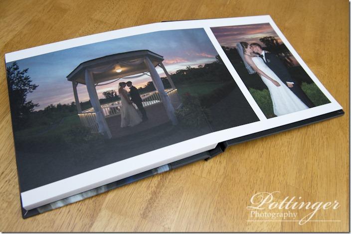 PottingerPhotographyCincinnatiweddingphotographerblogPebbleCreekweddingphotoalbum-12