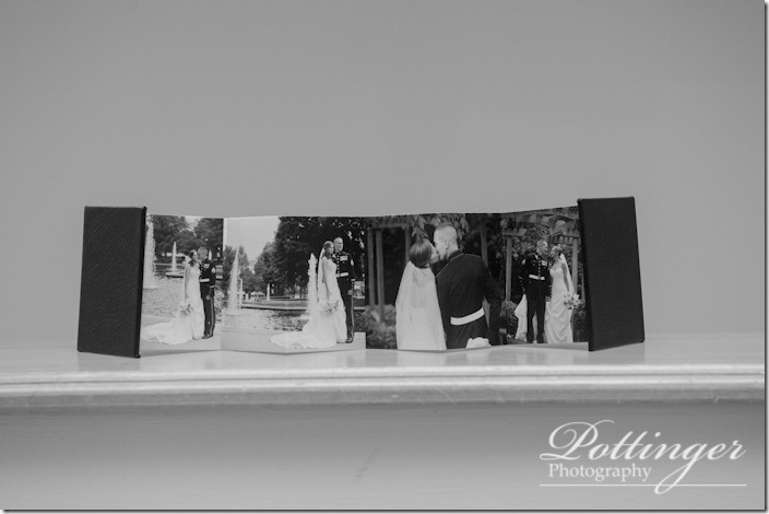 PottingerPhotographyCincinnatiweddingphotographerblogweddingphotoalbum-1