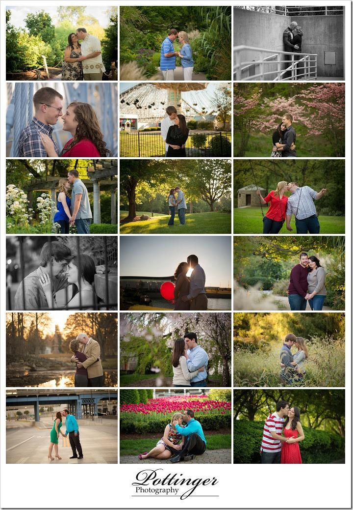 PottingerPhoto2012Engagement