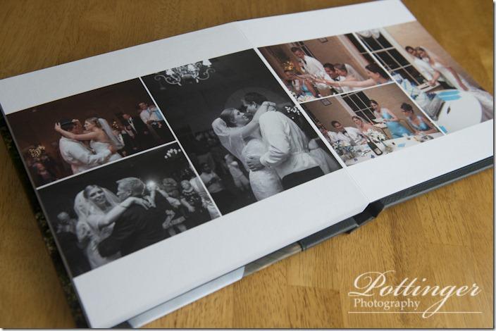 PottingerPhotographycoffeetablebookSt.AgnesChurchFortThomasCommunityCenterMessHallTowerParkCincinnatiweddingphotographer-8