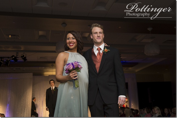 PottingerPhotoCincinnatiWeddingShowcasebridalshow-5657