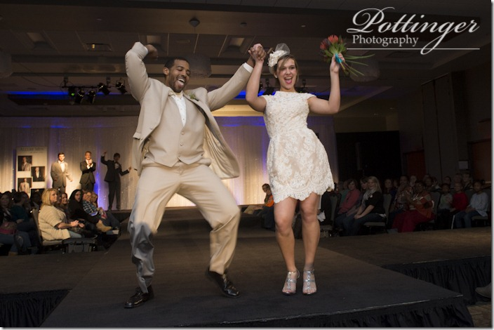 PottingerPhotoCincinnatiWeddingShowcasebridalshow-5681
