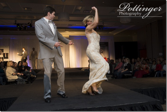 PottingerPhotoCincinnatiWeddingShowcasebridalshow-5701