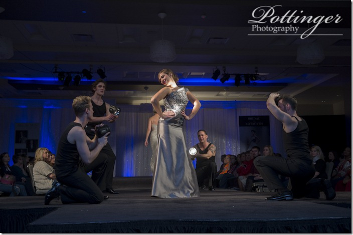 PottingerPhotoCincinnatiWeddingShowcasebridalshow-5752