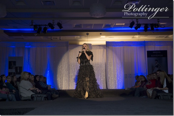 PottingerPhotoCincinnatiWeddingShowcasebridalshow-5759