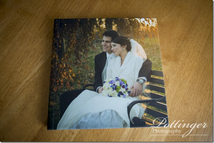 PottingerPhotoColumbusweddingCincinnatiweddingphotographerscoffeetablealbumbook-6966
