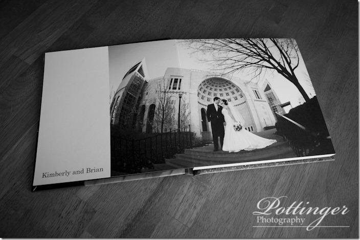 PottingerPhotoColumbusweddingCincinnatiweddingphotographerscoffeetablealbumbook-6969