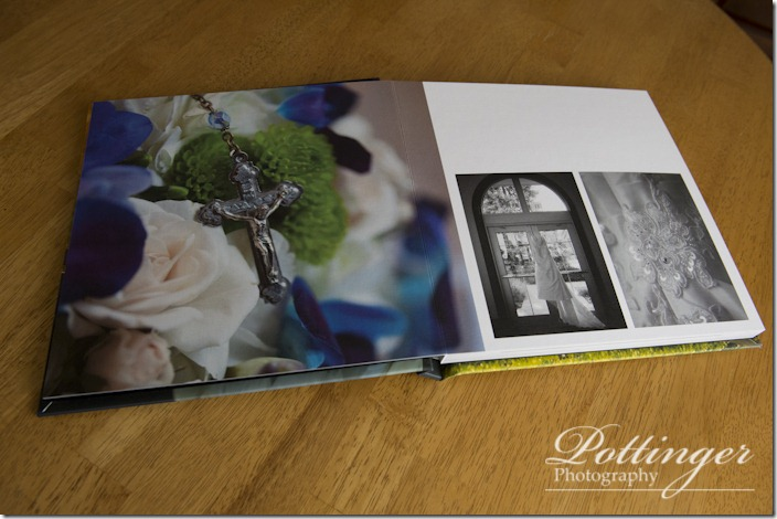 PottingerPhotoColumbusweddingCincinnatiweddingphotographerscoffeetablealbumbook-6972