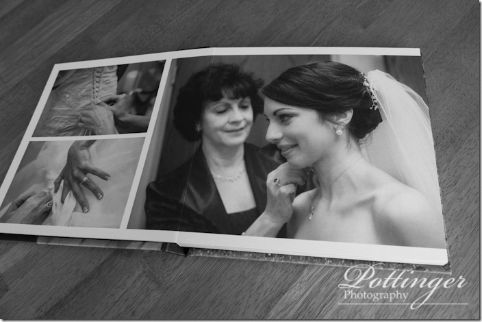 PottingerPhotoColumbusweddingCincinnatiweddingphotographerscoffeetablealbumbook-6973